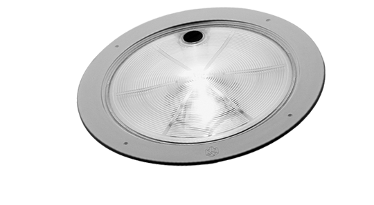 Plafoniere A Led Per Furgoni : Illuminazione plafoniere pastore lombardi prodotti per l