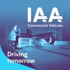 Visit us at the IAA  |  Hall 27  Booth C26 | September 20-27 2018 Hannover